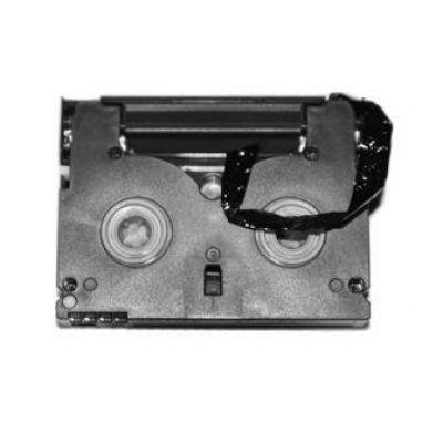Mini-DV réparation
