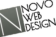 NWD Logo New 300a