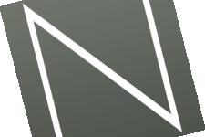 Logo NWD